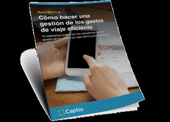 Valo Ebook