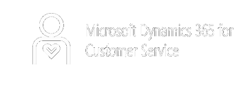 Dynamics 365 for CS