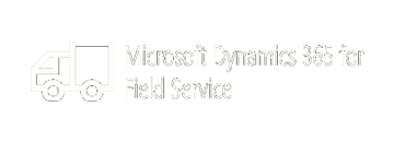 Dynamics 365 for FS