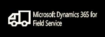 Dynamics 365 for FS