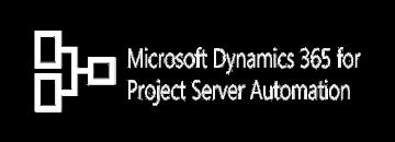 Dynamics 365 for PSA
