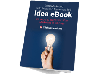 2018 idea eBook