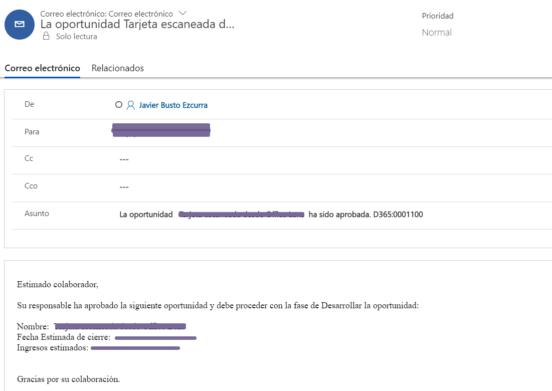 Mail generado al aprobar el registro_10
