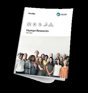 DocuSign Ebook